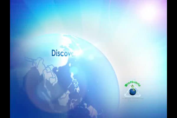 Discover I-Linkage